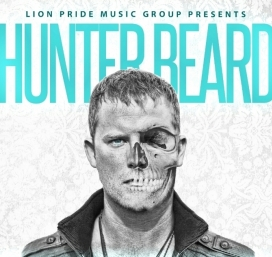 Hunter Beard & Lion Pride Music Group