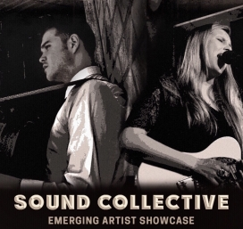 Sound Collective with Josh and Kira