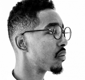 Oddisee & Good Compny