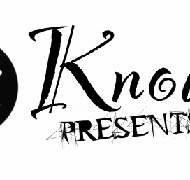 Knoup Presents: