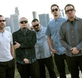The Aggrolites feat. the Slightly Stoopid Horns